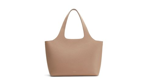 Cuyana's System Tote