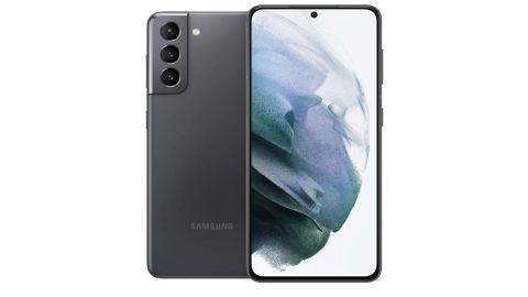 Galaxy S21, 128GB