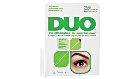 Duo Brush-On Striplash Adhesive