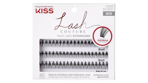 Kiss Lash Couture Faux Lash Extensions - Venus