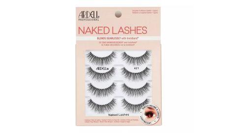 Ardell Naked 421 False Eyelashes