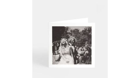 Artifact Uprising Folded Photo Cards