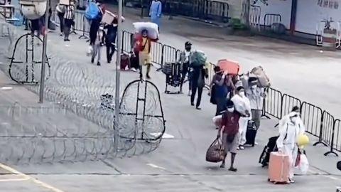 screengrab burmese migrants