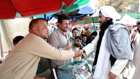 taliban robertson pkg