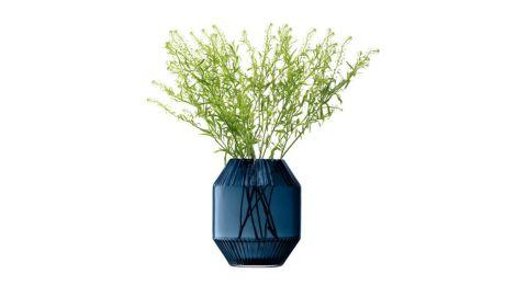 LSA Rotunda Vase
