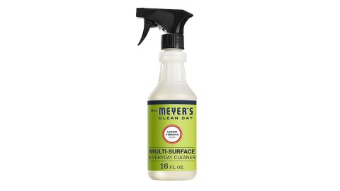 Mrs. Meyer's Clean Day Multi Surface Cleaner Spray