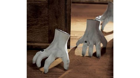 Undead Crawling Hand