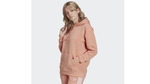 Adicolor Essentials Fleece Hoodie