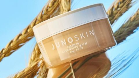 Juno & Co. Clean 10 Cleansing Balm