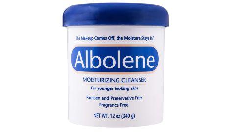 Albolene Hydrating Cleanser