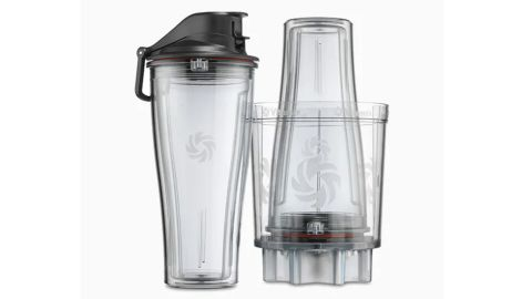 Personal Cup Adaptor