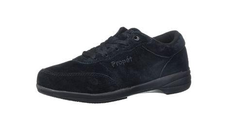 Propét Women's Washable Shoe