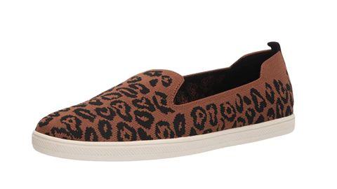 Vince Camuto Women's Cabreli Washable Flat Sneaker