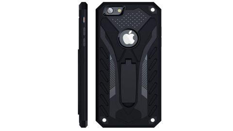 Kitu military-grade phone case