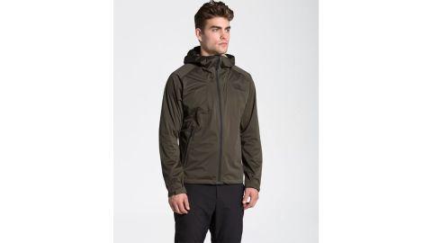 Men's Allproof Stretch Jacket