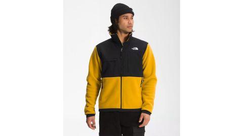 Men's Denali 2 Jacket