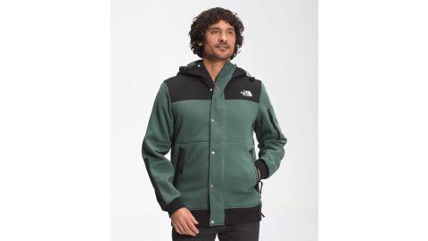 Men's Highrail Fleece Jacket