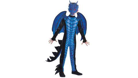 Amscan Dragon Halloween Costume