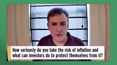 stephen morton _ galloway inflation _00001307.png