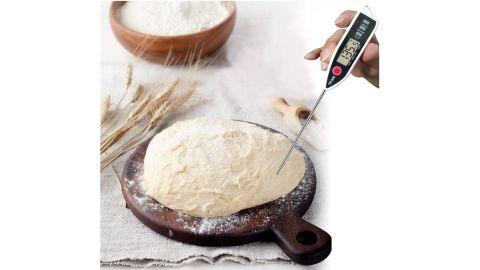 Nangoala Food Thermometer