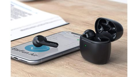 EarFun Air True Wireless Earbuds