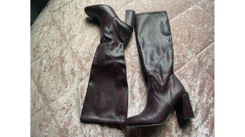 Franco Sarto Gardenia Boot
