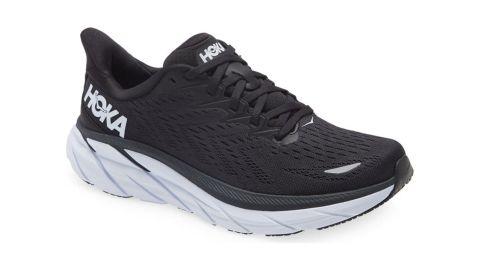 Hoka One One Clifton 8 Running Shoe