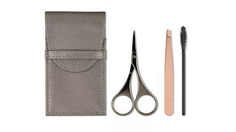 Japonesque Luxe Brow Kit