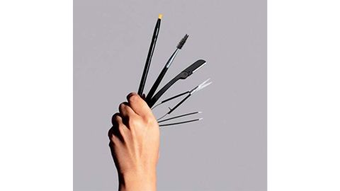Joey Healy Essential Tools