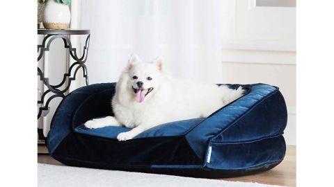 La-Z-Boy Tucker Sofa Dog Bed