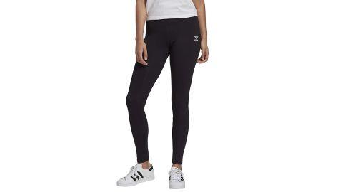 Adidas Originals Women's Tights