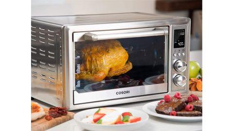 Cosori Air Fryer Oven