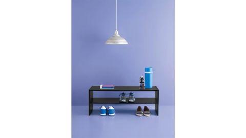 Room Essentials Stackable Shelf