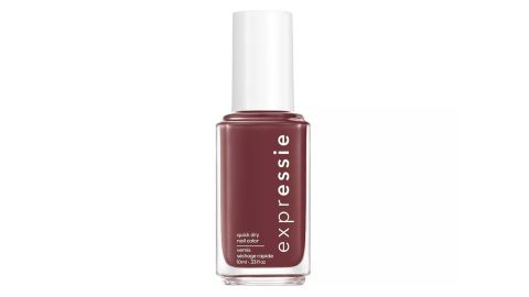 Essie Expressie Quick-Dry Nail Polish in Scoot Scoot