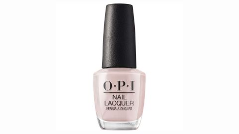 OPI Nail Lacquer in Do You Take Lei Away