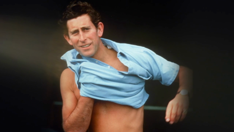 diana series young prince charles ron jnd_00002011.png