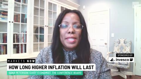 inflation longevity during pandemic dana peterson orig_00001330.png