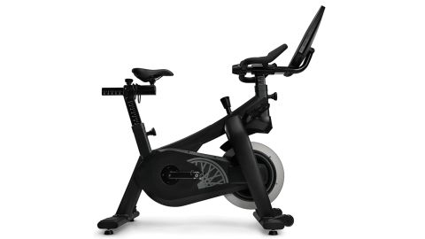 Amex Platinum card members can now get $300 off a SoulCycle at-home bike.