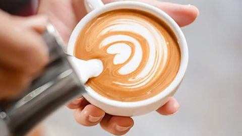 Coffee Deals on Amazon