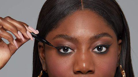 Savings on Skincare, Hair Care and Makeup on Amazon