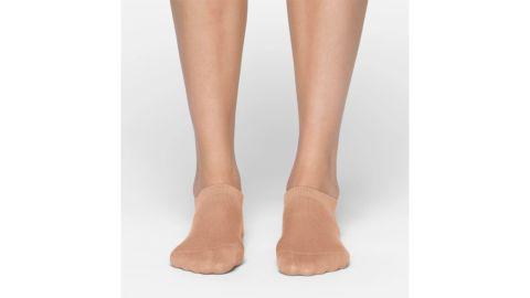Hosiery Ankle Sock