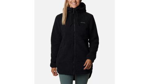 Columbia CSC Sherpa Jacket