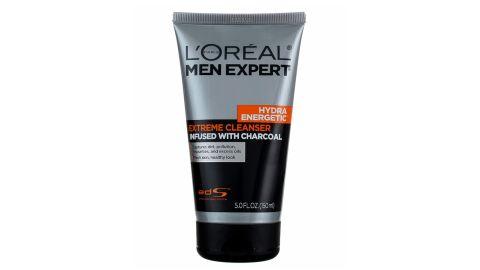 L'Oreal Paris Skincare Men Expert Hydra Energetic Facial Cleanser