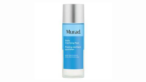 Murad Daily Clarifying Peel