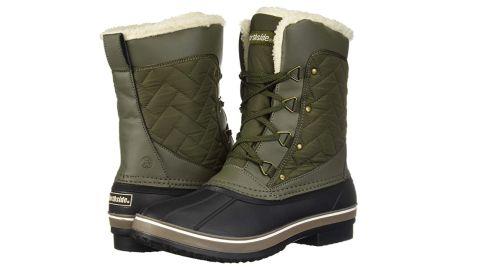 Northside Women's Modesto Snow Boot