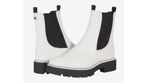 Sam Edelman Laguna Waterproof Boot