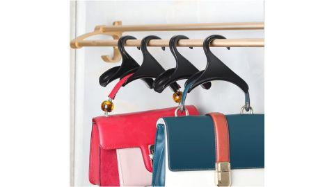 Artliving Purse Hanger, 4-Pack