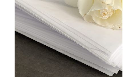 The Linen Lady Acid-Free Tissue Paper