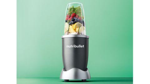 Nutribullet 600 W Personal Blender