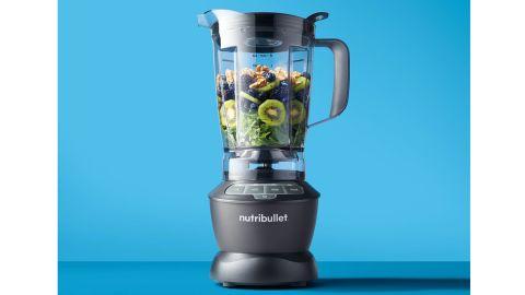 Nutribullet 1200 W Full Size Blender